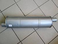 Глушитель ГАЗ 3302, ГАЗ 3307 <ДК>, фото 1