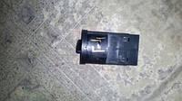 Б/у блок управления освещением 1с0941531 Volkswagen Golf IV