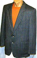 Пиджак SAINT JOHN (48-50), фото 1