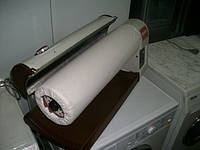 Гладильный каток Textima, фото 1