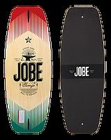 Вейкскейт Jobe Savage Wakeskate Series