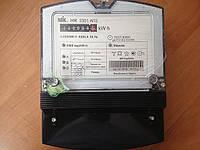 Счетчик трехфазный NIK 2301 АП2 (60А)