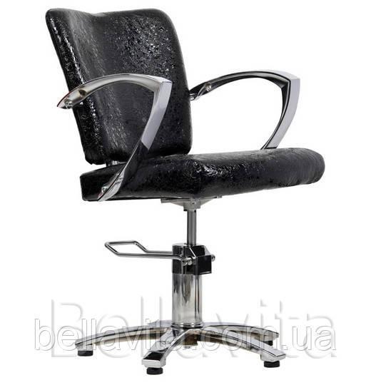 Парикмахерское кресло Palermo