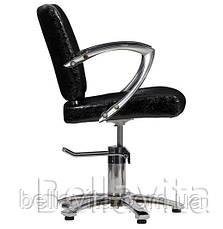Парикмахерское кресло Palermo, фото 3