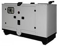 Дизельный генератор AGT MASTER 45 KSA