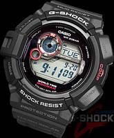 Часы Casio G SHOCK Mudman Sport-G-9300-1D
