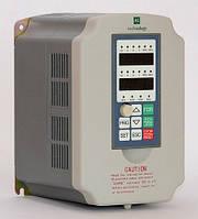 Частотный преобразователь AE-9G (5,5 кВт), фото 1