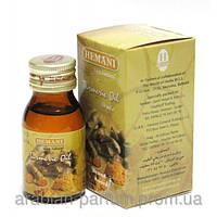 Натуральное масло куркумы (срок 06.17.)