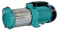Поверхностный насос Euroaqua MH 1100, фото 1