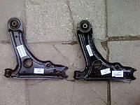 Рычаг ZAZ Forza Chery A13 / ЗАЗ Форза левый оригинал. Рычаг A11-2909010 Chery Amulet правый L/R. Made in China, фото 1
