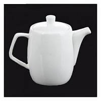 Чайник заварочный Wilmax 650мл.Color WL-994006