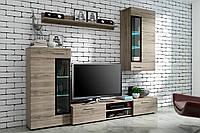 Мебельная стенка Tango