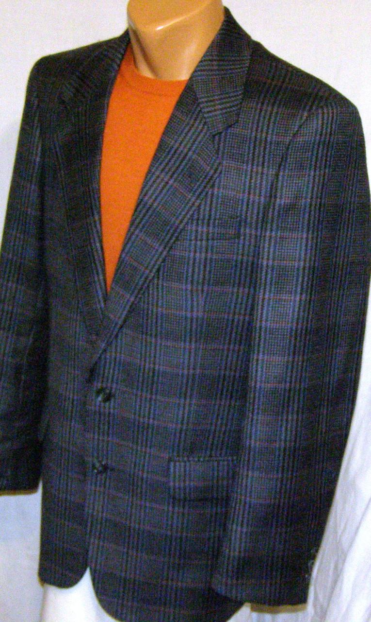 Пиджак ELSON (48-50)