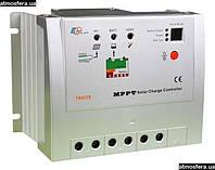 PV контроллер заряда EPSOLAR Tracer-1206RN