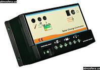 PV контроллер заряда EPSOLAR EPIPC-COM10