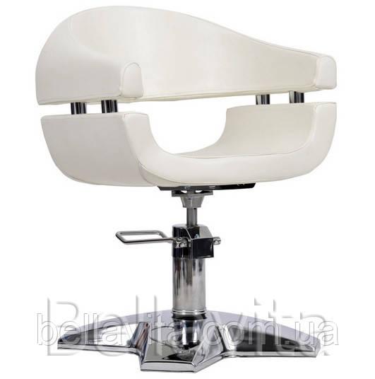 Перукарське крісло Gamma