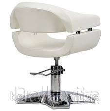 Перукарське крісло Gamma, фото 2
