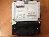 Счетчик трехфазный NIK 2301 АП3 (120 А)