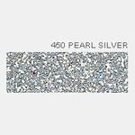 Термопленка Термопленки Poli-Tape IMAGE PEARL 450 SILVER