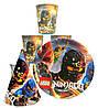 Новая Коллекция лего lego ninjago !!!