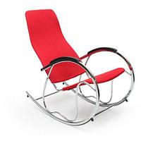 Крісло- гойдалка BEN 2