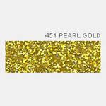 Термопленка Poli-Tape IMAGE PEARL 451 GOLD