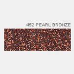 Термопленка Poli-Tape IMAGE PEARL 452 BRONZE