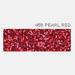 Термопленка Poli-Tape IMAGE PEARL 456 RED