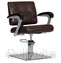 Парикмахерское кресло Kubik, фото 2