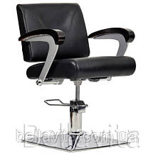 Парикмахерское кресло Kubik, фото 3