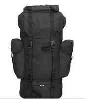 Тактический рюкзак Mil-Tec на 35 л черный