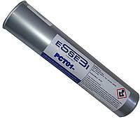 Клей для каблуков Essebi PCT-01 Италия