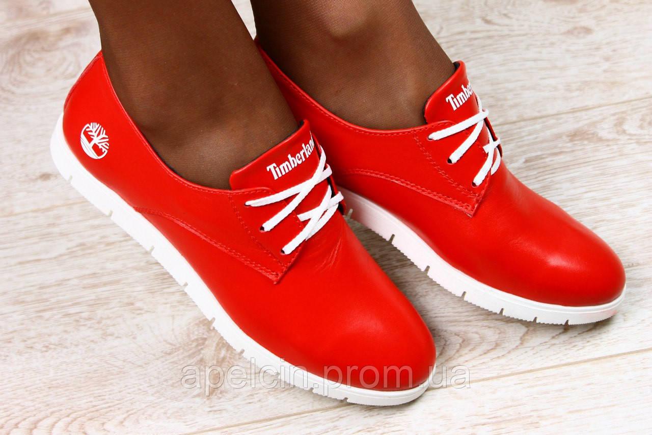 Женская доминация красные туфельки фото 490-656