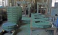 Материалы для изготовления люков