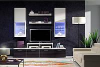 Мебельная стенка MINI II