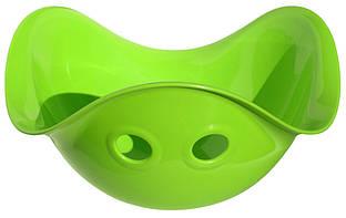 Билибо Зеленый - Moluk