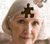 В болезни Альцгеймера обвинили вирусы и бактерии.