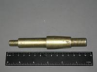 Палец крепления амортизатора задний короткий ЗИЛ 5301