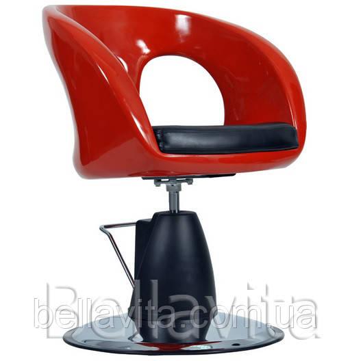 Перукарське крісло Ovo