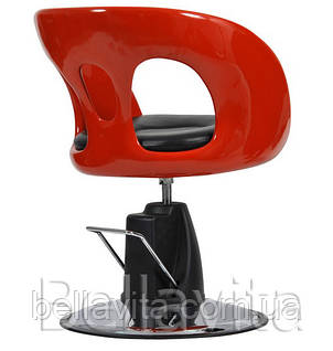 Перукарське крісло Ovo, фото 2