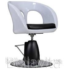 Парикмахерское кресло Ovo, фото 3