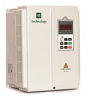 Векторный преобразователь частоты AE-V81 (18,5 кВт)