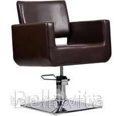 Перукарське крісло Bell, фото 3