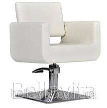 Перукарське крісло Bell, фото 2