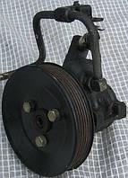 Насос гидроусилителя руля Ford  Escort 95-01