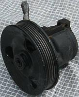 Насос гидроусилителя руля Ford Mondeo MK1-2 92-00