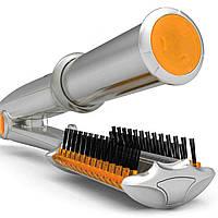 Прибор для укладки волос Astor TA-1074, фото 1