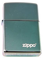 Зажигалка ZIPPO ZIPPO 28129 ZL Chameleon™
