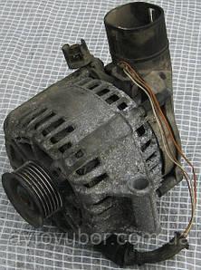 Генератор 2.0 TDCi, TDi Ford  Mondeo MK3 00-07