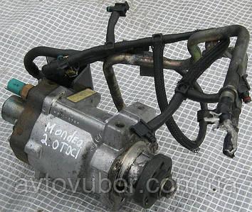 ТНВД 2.0 TDCi Ford Mondeo MK3 00-07
